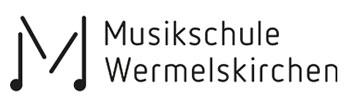 Musikschule Wermelskirchen